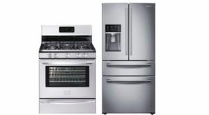 appliances-large