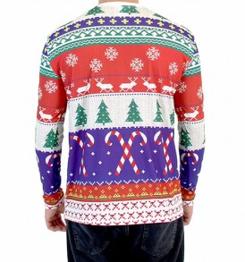 festive-candy-cane-long-sleeve-all-over-print-shirt-back-274x293