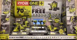 ryobi-buy-one-get-one-free-1200