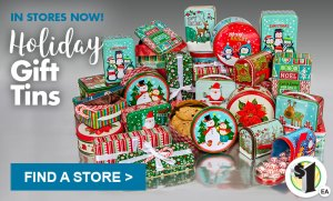 holiday-gift-tins